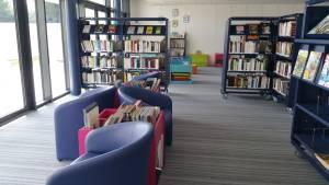 Bibliothèque-3