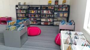 Bibliothèque-1