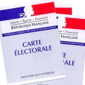 infos-pratiques_elections