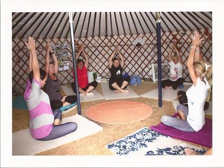 yogastmathsite