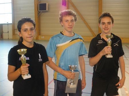 badminton 2 (2)