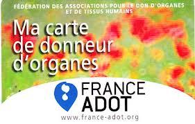 france ADOT 85. 2png