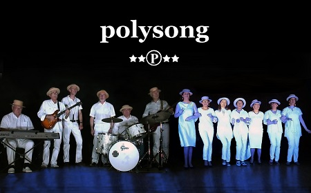 POLYSONG-site