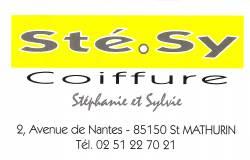 Sté_Sy